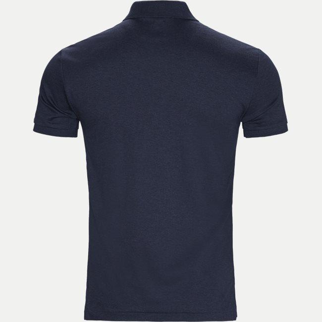 Classic Polo T-shirt